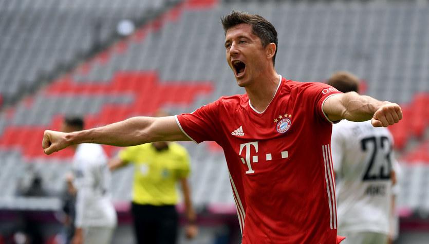 Bayern Monachium - Atletico Madryt w 1. kolejce fazy grupowej Ligi Mistrzów