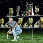 Bayern Monachium. Bastian Schweinsteiger gościem-niespodzianką na zdalnym treningu