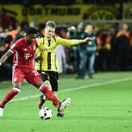 Bayern Monachium - Borussia Dortmund w Superpucharze Niemiec. Watzke: Bawarczycy to najlepsza ekipa świata