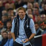 Bayern Monachium. Były reprezentant Polski o Julianie Nagelsmannie: Był ode mnie młodszy, ale wzbudzał szacunek