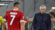 Bayern Monachium. Coraz gorsza atmosfera w drużynie