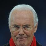 Bayern Monachium. Franz Beckenbauer apeluje w sprawie konfliktu Hoenessa z Breitnerem