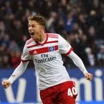 Bayern Monachium. Jann-Fiete Arp coraz bliżej transferu z Hamburger SV