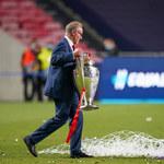 Bayern Monachium. Karl-Heinz Rummenigge wkrótce przejdzie na emeryturę. Nie boi się o następcę
