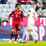 Bayern Monachium. Karl-Heinz Rummenigge wspiera Leroya Sane