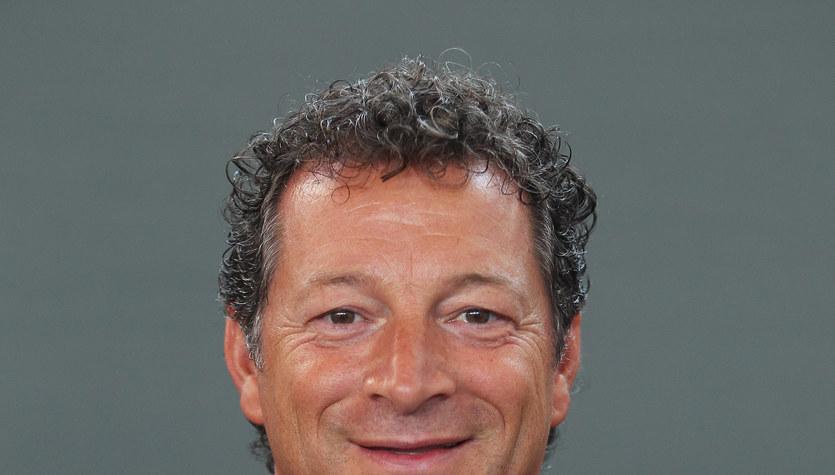 Bayern Monachium. Klubowy fizjoterapeuta z pozytywnym wynikiem testu na koronawirusa