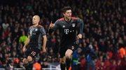 Bayern Monachium kontra Real Madryt w 1/4 finału Ligi Mistrzów!