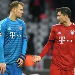Bayern Monachium. Matthaeus: Lewandowski jest nie do zastąpienia