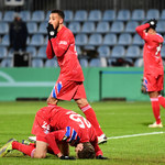 Bayern Monachium. Problematyczna kontuzja Corentina Tolisso, jak zareaguje klub?