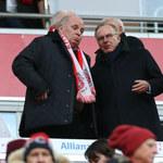 Bayern Monachium. Rummenigge o sporze w sprawie kontraktu Alaby