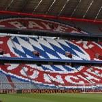 Klub piłkarski