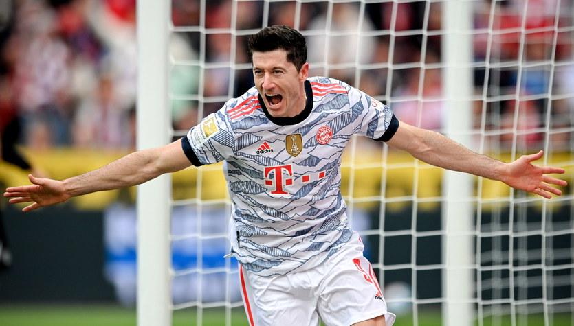 Bayern Monachium - TSG 1899 Hoffenheim w 9. kolejce Bundesligi. Relacja na żywo