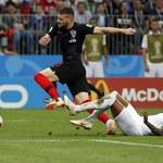 Bayern Monachium zapłaci 50 mln euro za Ante Rebicia?