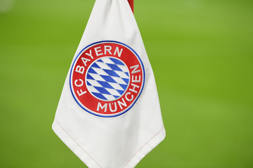 Bayern Monachium /Sebastian Widmann /Getty Images