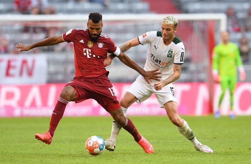 Bayern Monachium /AFP/AFP CHRISTOF STACHE/CS /AFP