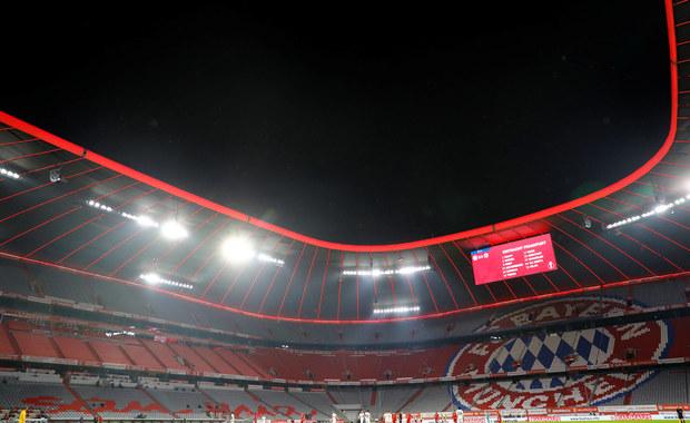 """Bayern o krok od mistrzostwa! Wichniarek: Trzeba postawić kropkę nad """"i"""""""