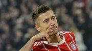 Bayern o Robercie Lewandowskim: Maszyna do zdobywania goli