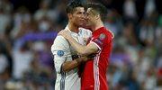 Bayern - Real. Hiszpańskie media zainteresowane Lewandowskim