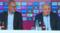Bayern. Rummenigge zapowiada kroki prawne przeciwko dziennikarzom