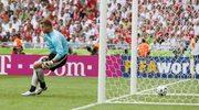 Bayern szykuje kasę na Boruca