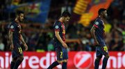 Bayern upokorzył Barcelonę. Kibice rozczarowani