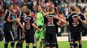 Bayern z Barceloną w finale