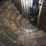 Bazylika Narodzenia Pańskiego przechodzi pierwszy remont od 600 lat