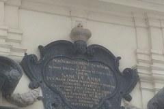 Bazylika św. Anny w Lubartowie: Te zbiory gromadzono przez 300 lat!