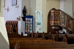 Bazylika św. Jerzego w Kętrzynie