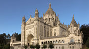 Bazylika św. Teresy z Lisieux