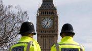 BBC: 19-letni dżihadysta planował atak w Londynie