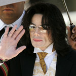 "BBC bez piosenek Michaela Jacksona. ""Leaving Neverland"" początkiem końca Króla Popu?"