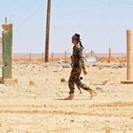 """BBC: Część pomocy zagranicznej """"była kierowana do ekstremistów"""" w Syrii"""