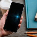BBC News: ARM nie będzie współpracować z Huaweiem