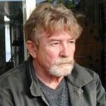 BBC pokaże film o Kuklińskim