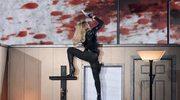 BBC: Powstańcza Warszawa nie chce koncertu Madonny