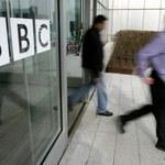BBC pracuje nad radiem 3D