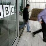 BBC realizuje ambitne przedsięwzięcie