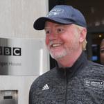 BBC ujawniło kontrakty najlepiej zarabiających gwiazd