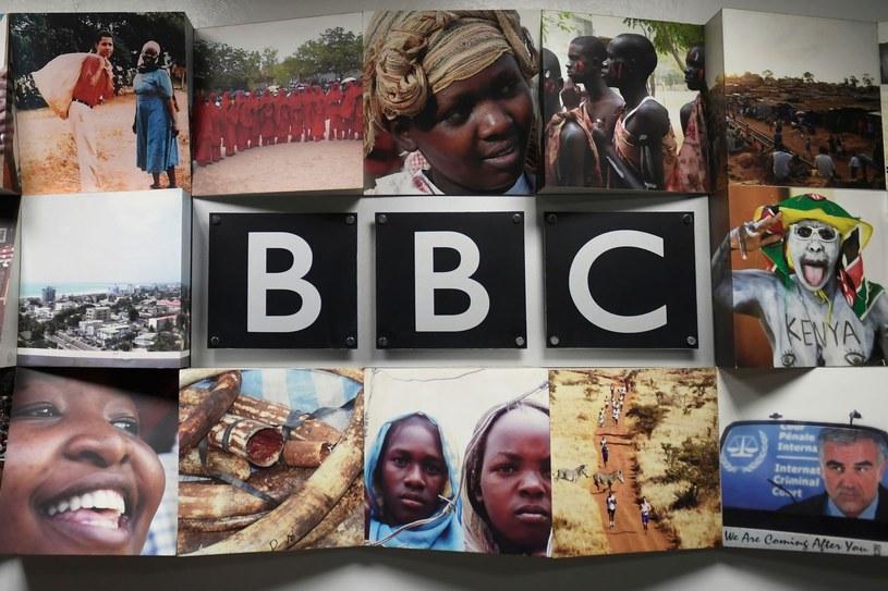 BBC /AFP
