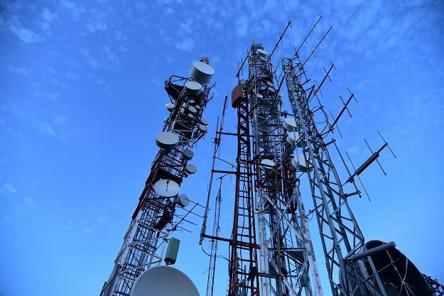 BCAST przejmuje kolejne emisje radiowe /Informacja prasowa