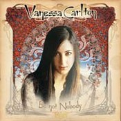 Vanessa Carlton: -Be Not Nobody