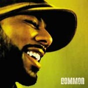 Common: -Be