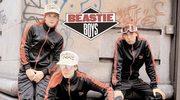 Beastie Boys: Solidna porcja przebojów
