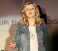 Beata Bublewicz jest jedną z najmłodszych posłanek/ fot. M. Nabrdalik /Agencja SE/East News