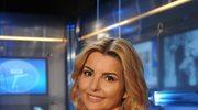 Beata Chmielowska-Olech: Najważniejsza jest dla mnie rodzina!