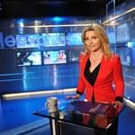 """Beata Chmielowska-Olech przerywa milczenie! Ujawnia kulisy pracy w """"Teleexpressie""""!"""