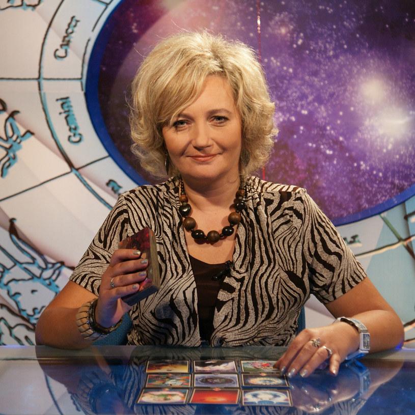 Beata Dymka