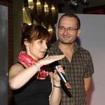 Beata Harasimowicz odeszła z TVP