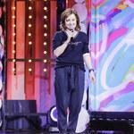 Beata Harasimowicz: Śmiech ma wielką moc